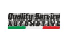 Quality Service
