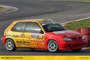 Adria Rally Show 2020