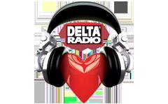 Delta Radio