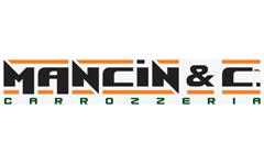 Mancin