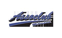 Assoclub Motorsport